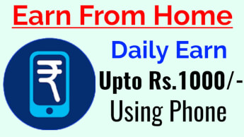 Money91 App to Earn Daily | Free Shopping | to Earn Money Online
