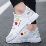 Casual Shoe for Daily Life