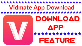 Vidmate, vidmate app download, download vidmate app, apps, free download vidmate app #EarnLearnDuniya #iLearnTech