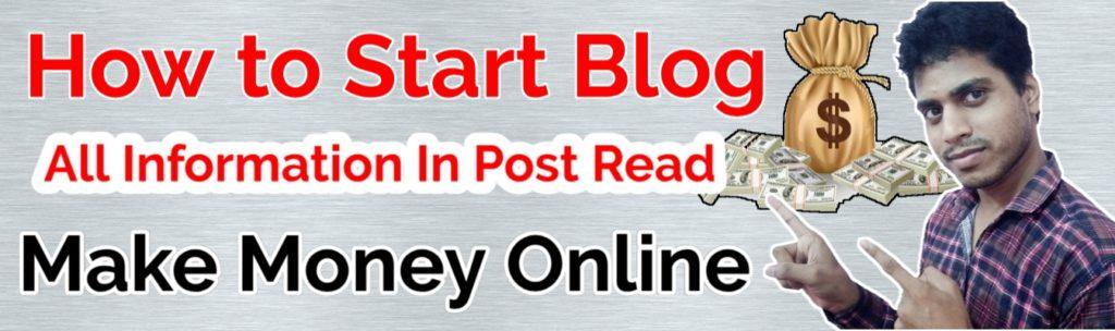 How to Create Blog & Earn Money Online,Can you earn real money from a blog,Choose WordPress theme, #EarnLearnDuniya
