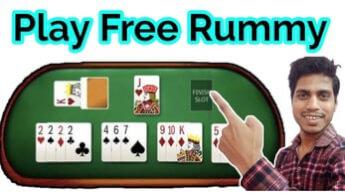 Play Free Rummy Circle | Rummycircle | Rummy Junglee