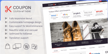 mythemeshop coupon theme free download